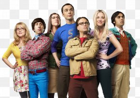 Season 10Actor - Sheldon Cooper Bernadette Rostenkowski Television Show Actor The Big Bang Theory PNG