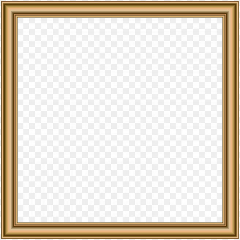 Picture Frame Square Text Area Pattern, PNG, 6000x6000px, Picture Frames, Area, Bending, Bending Machine, Board Game Download Free