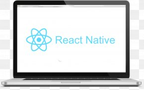 React Js - React Native: Native Apps Parallel Für Android Und IOS Entwickeln JavaScript Mobile App Development PNG