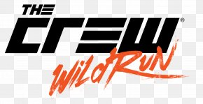 WİLD - The Crew: Wild Run The Crew 2 PlayStation 4 Far Cry 5 South Park: The Fractured But Whole PNG