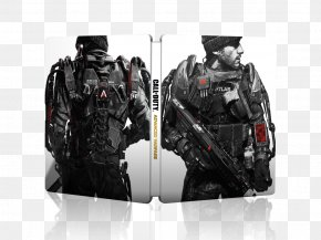 Call Of Duty Championship 2014 - Call Of Duty: Advanced Warfare Call Of Duty 4: Modern Warfare Xbox 360 Call Of Duty: Black Ops PNG