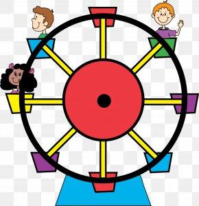 Ferris Wheel Cliparts - Ferris Wheel Car Clip Art PNG