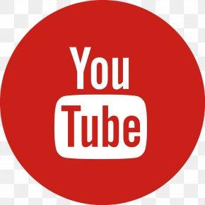 Youtube Logo - YouTube PNG
