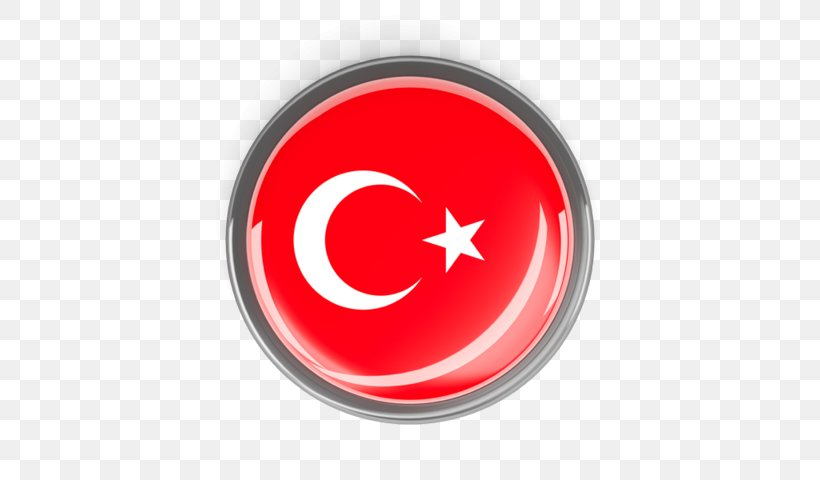 Flag Of Turkey Flag Of The Republic Of China National Flag Png 640x480px Turkey Flag Flag
