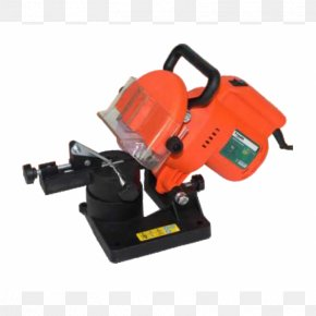 Chainsaw - Chainsaw Tool DIY Store Cutting PNG