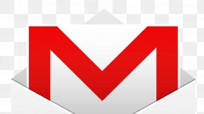 Contact - Inbox By Gmail Email Tracking Email Address PNG