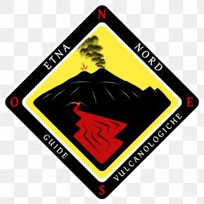 Volcano - Mount Etna Kīlauea Volcano Guide Vulcanologiche Etna Nord Volcanic Crater PNG
