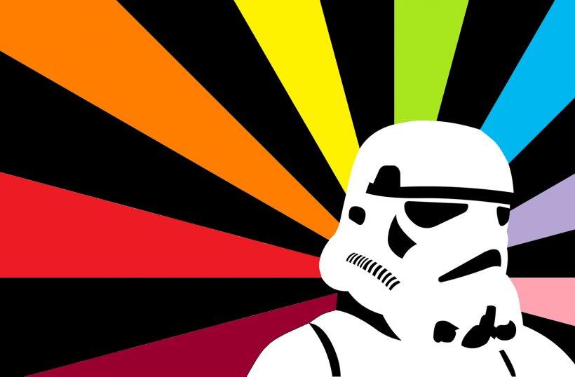Stormtrooper Star Wars Desktop Wallpaper Photography Png 1600x1051px Stormtrooper Art Cartoon Droid Fictional Character Download Free