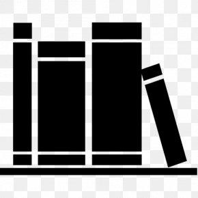 Book - Bookcase Shelf Furniture PNG