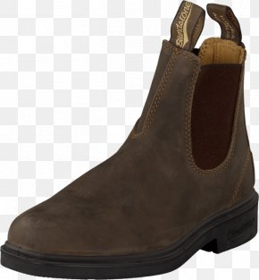 Dress Boot - Chelsea Boot Blundstone Footwear Shoe Fashion Boot PNG