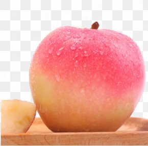 An Apple - IPhone X Apple Fruit IMac PNG