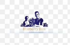 Blueberry Bush - Muffin Blueberry Brothers Tart Brand PNG