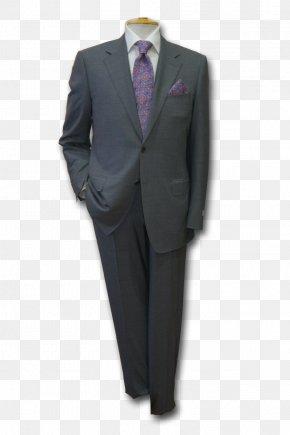Suit Clipart - Suit Tuxedo PNG