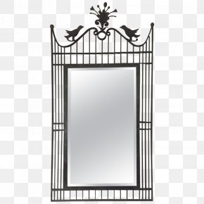 Window - Window Rectangle Picture Frames Product Design PNG