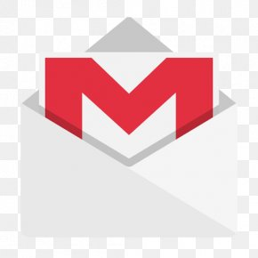 Gmail Logo - Clip Art Gmail Transparency PNG