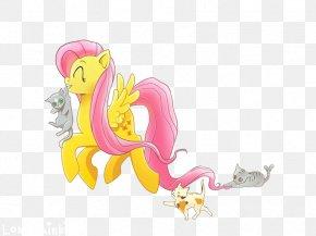 Mom Bird - Pink M Carnivora Legendary Creature Clip Art PNG