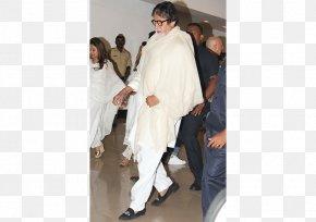 Amitabh Bachchan - Actor Prayer Vinod Khanna Aamir Khan Shah Rukh Khan PNG