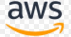 Amazon Web Services - Amazon Web Services Logo Amazon.com Brand PNG
