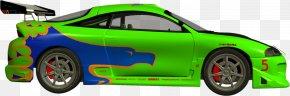 Fast Car Clipart - Car Formula One Auto Racing Automxf2bil De Competicixf3 Clip Art PNG
