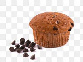 English Muffin Gluten - Cupcake Cartoon PNG