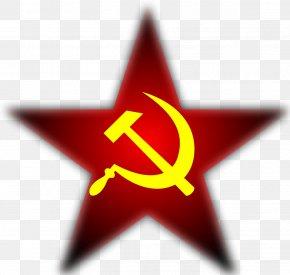Soviet Union - Republics Of The Soviet Union Union State Post-Soviet States Flag Of The Soviet Union PNG