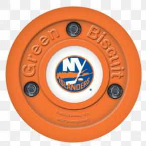 New York Rangers National Hockey League Chicago Blackhawks Boston Bruins Toronto Maple Leafs PNG