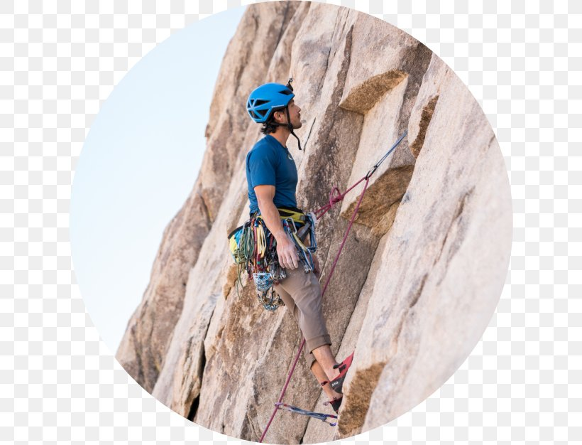 Rock-climbing Equipment Casper Insurance Group Climbing Shoe Climbing Harnesses, PNG, 626x626px, Climbing, Adventure, Alpine Climbing, Belay Device, Black Diamond Equipment Download Free