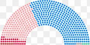 People Jakarta Legislative Election - United States Congress United States House Of Representatives United States Senate Republican Party PNG