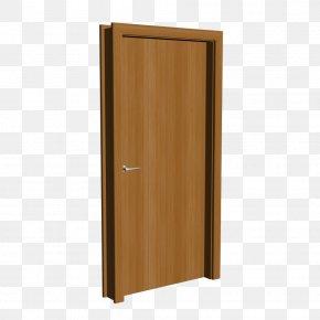 Door - Door Window Interior Design Services Room PNG