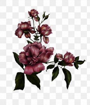 Gothic Rose Transparent Background - Gothic Architecture Flower DeviantArt Gothic Ornament: Architectural Motifs From York Cathedral Clip Art PNG