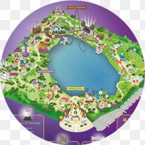 Park - Silesian Amusement Park Silesian Park Tourist Attraction PNG