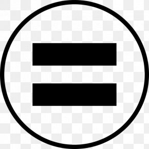 Symbol - African-American Civil Rights Movement Civil Rights Act Of 1964 National Urban League African American Civil Rights Movements PNG