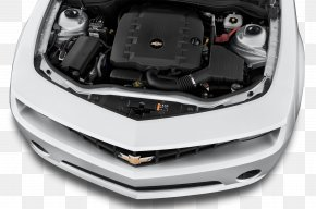 Car - Bumper Mid-size Car Motor Vehicle Grille PNG