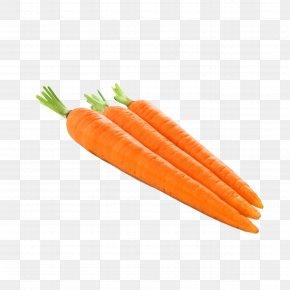 Carrot - Carrot Bell Pepper Vegetable Fruit Frutti Di Bosco PNG