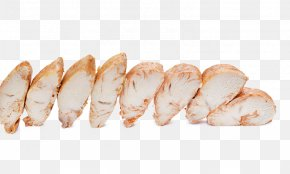 Meat - Meat Food Chicken Beef PNG