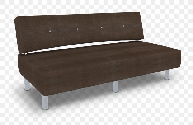 Sofa Bed Couch Loveseat Leather, PNG, 1000x650px, Sofa Bed ...