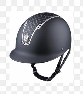 Vg1 - Equestrian Helmets Horse Tack PNG