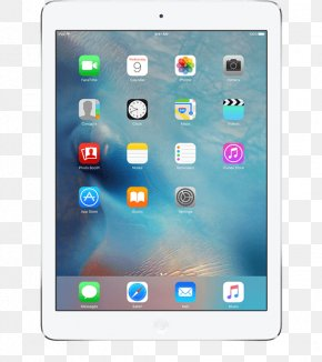 IPad HD - IPad Air 2 IPad 3 IPad Mini 2 PNG