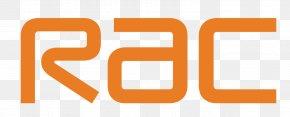 Car - Used Car Warranty Honda RAC Limited PNG