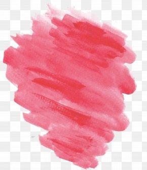 Pink Graffiti Background Pattern - Douchegordijn Curtain Idea Graffiti PNG
