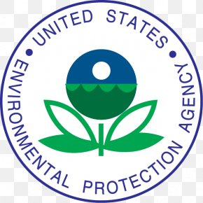 Environmental Protection Material - EPA Region 7 EPA Region 2 United States Environmental Protection Agency Federal Government Of The United States Natural Environment PNG