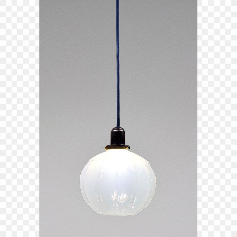 Lighting Pendant Light Fixture