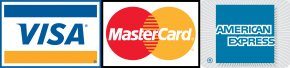 Credit Card Visa And Master Card Transparent Background - MasterCard Payment Visa Credit Card EMV PNG