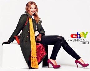 Women Bag - Clothing Accessories Fashion EBay Bag PNG