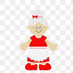 Santa Claus - Santa Claus Clip Art Christmas Ornament Illustration Christmas Day PNG