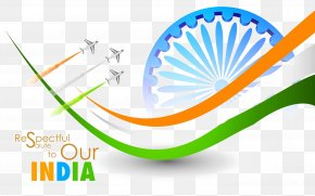 India - Indian Independence Movement Indian Independence Day Flag Of India PNG
