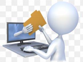 Transfer - Information File Transfer Data Migration Clip Art PNG