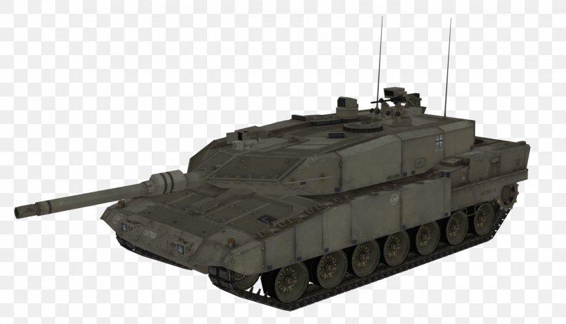 Call Of Duty: Black Ops II Call Of Duty: Modern Warfare 3 Tank Leopard 2, PNG, 1939x1113px, Call Of Duty Black Ops Ii, Amx Leclerc, Armored Car, Call Of Duty, Call Of Duty 4 Modern Warfare Download Free