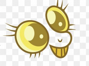 Crying Troll Face - Honey Bee Film Live Action PRETTYMUCH PNG