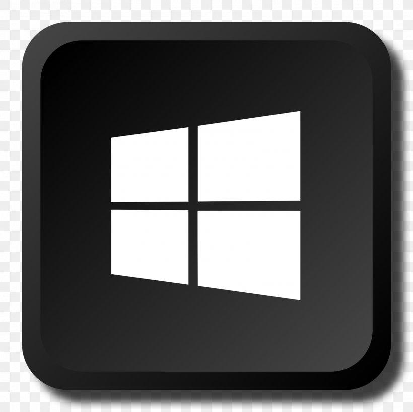 Laptop Desktop Wallpaper Windows 10 Mobile Png 1600x1600px